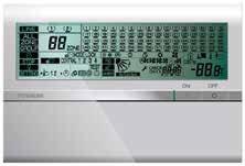BMS-SM1280ET LE