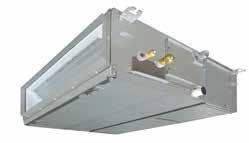 RAV-SM806BT-E/RAV-SM803AT-E